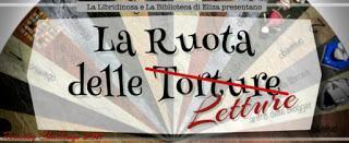 Gelo per i Bastardi di Pizzofalcone (M. De Giovanni)