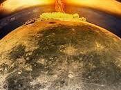 Quando americani volevano bombardare Luna