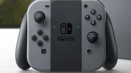 Che genere di giochi vorresti vedere in futuro su Nintendo Switch?