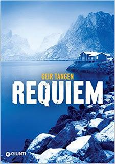 Requiem di Geir Tangen (Recensione)