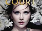 Recensione: Glittering Court Richelle mead