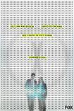 """""""The X-Files"""" rinnovato per l'11^ stagione da FOX"""