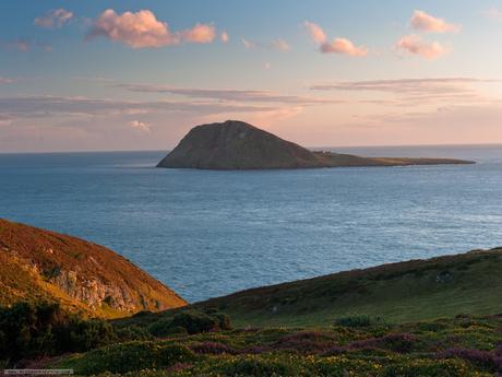 Viaggio in Galles: cosa vedere lungo la Llyn Peninsula