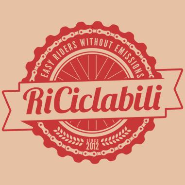 Firenze in bicicletta, e mo' pedala!