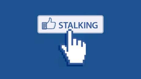 Come riconoscere un maniaco in chat: 15 cattivi segnali da non trascurare