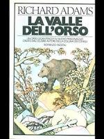 La valle dell'orso - Richard Adams