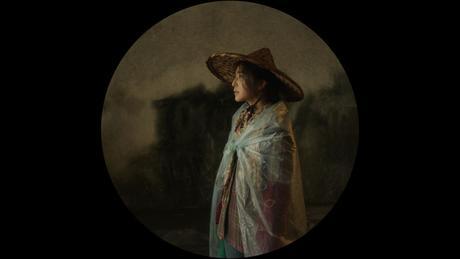 """Dragon Film Festival: al cinema La Compagnia di Firenze """"I'm not Madame Bovary"""", opera graffiante sulla burocrazia cinese"""