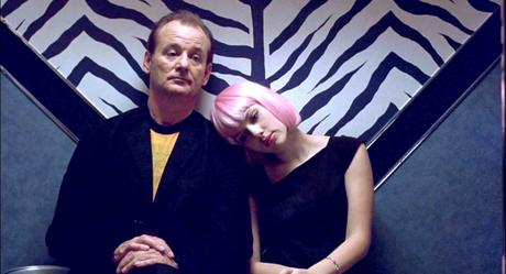Stasera in tv alle 00,40 su Rai Movie Lost in Translation di Sofia Coppola con Bill Murray e Scarlett Johansson