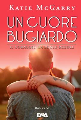 ANTEPRIME: TUTTE LE NOVITA' YOUNG ADULT DI MAGGIO DEAGOSTINI!