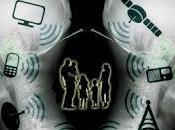 Consigli rimedi difendersi dagli effetti campi elettromagnetici sulla salute