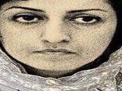 Auguri Narges Mohammadi, paladina diritti umani l'Iran, dimenticata dall'Occidente