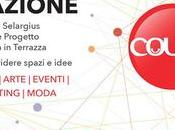 nato primo coworking orientato design all'architettura d'interni