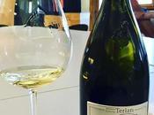 Terlaner 1991 rarity: vino (bianco) resiste