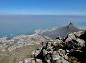 Viaggio Sudafrica: cosa vedere Città Capo