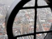 Utrecht, cosa vedere giorni nella città universitaria olandese