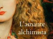 L'amante alchimista Isabella della Spina