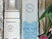 Surgic Touch cosmeceutici detergenti viso pelle radiosa