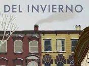 """Isabel Allende torna nuovo libro """"Más allá invierno"""". Natale anche Italia"""
