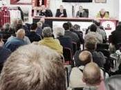 Lucca United: Museo, l'incontro tifosi proprietà(Video)