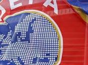UEFA, società escono regime transattivo CFCB