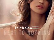 Cosmetics, Next Nothing: incarnato Instagram