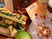 Ciambella Grano Saraceno Gluten Free