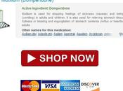 payment Available Cheap Motilium Generic Purchase Online Free Airmail Courier Shipping