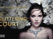 "Blogtour: ""The Glittering Court"" Recensione"