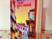 Marsiglia Cagliari: Nicola Lecca presenta colori dell'anima