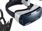 Oculus Rift Gear release della settimana