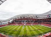 Fisico organizzazione: Saracens abbattono Munster vanno finale Champions