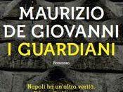 guardiani, Maurizio Giovanni