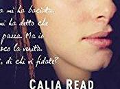 NEWS: romanzi eBook appassionanti Fabbri Life cambiano veste questa occasione arriva negli store digital CREDIMI Calia Read