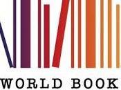 Giornata mondiale libro 2017