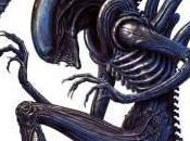 Alien Ecco