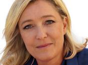 Elezioni francesi Dello wishful journalism Mentana: quasi parlato solo Macron, ignorando risultato scontato, vittoria della primo turno!