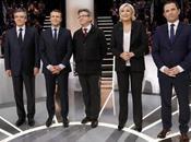 risultati delle elezioni presidenziali francesi