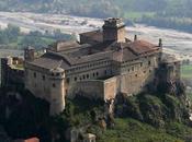 """""""Andar castelli nelle città d'arte della Pianura Padana"""""""