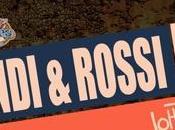 Prandi Angelo Leadbelly Rossi #BARLEYCORNINBLUES