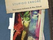 Recensione stupido errore Elda Lanza