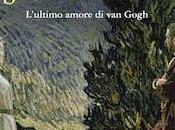 """Jean-Michel Guenassia: """"Van Gogh abitato dalla pittura"""""""