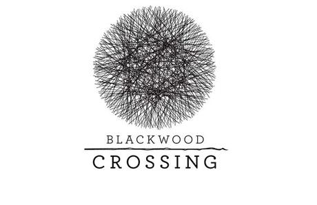 [Out of Land] Blackwood Crossing