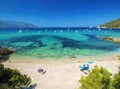 Sorprendente Isola d'Elba: curiosità faranno venire voglia andarci