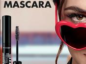 Love lashes mascara volume deborah:review