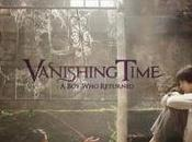 Recensione: Vanishing Time Returned