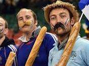 rugby francese riforma comitati territoriali
