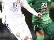 Champions League, gruppo fratelli Abdulrahman portano l'Al agli ottavi finale, Ahli cade Uzbekistan complica qualificazione