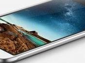 Samsung Galaxy 2017 mostra specifiche GFXBench