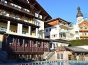 Dove dormire Castelrotto: fascino benessere dell'hotel Villa Kastelruth