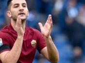 Inter: Manolas terzini, tutte mosse difensive Ausilio&co.